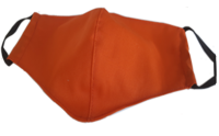 Maske06Orange